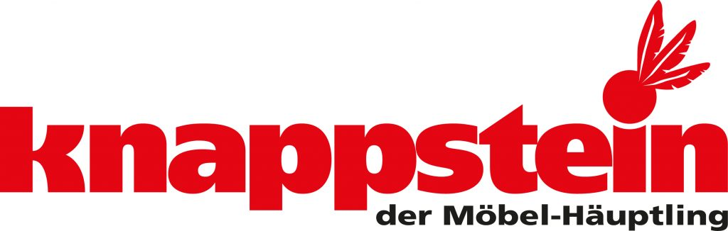 "Logo ""Knappstein"""